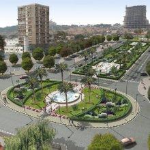 Boa Vista, Luanda